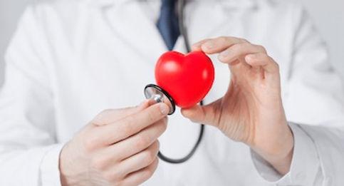 chequeo cardio.jpg