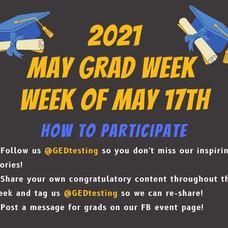 2021 May Grad Week.jpg