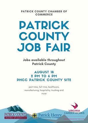 thumbnail_2021 PC job fair.jpg