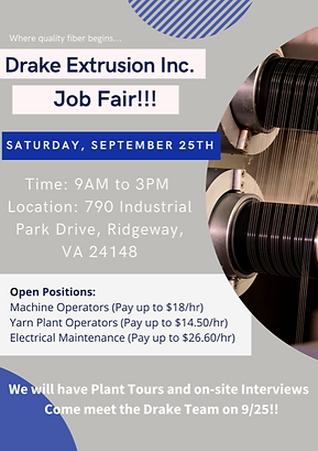 thumbnail_Drake Extrusion Hiring Event Flyer (edited).png
