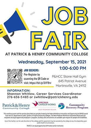 thumbnail_P&HCC job fair.jpg
