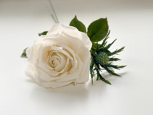 Sugar Rose & Thistle Online Class