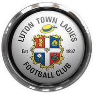 Luton Town Ladies Youth