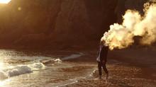 Síndromede Burnout ou síndromedo esgotamento profissional