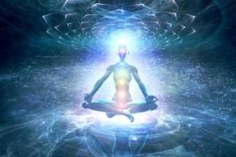 Como a meditação pode mudar sua vida. Conheça seus benefícios.