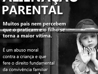 10 dicas para que seus filhos superem saudavelmente uma separação