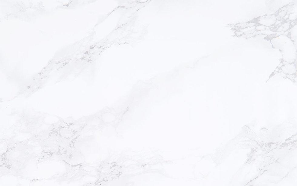 Microblading Studio.jpg