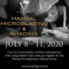 Vanity Pro Microblading.png