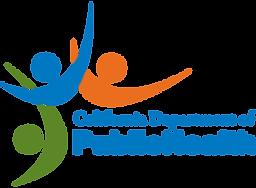 cdph-header-logo.png