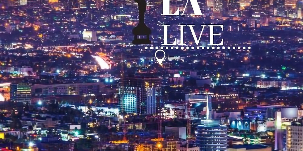 LA LIVE EDITION: 4 Day Microblading Certification Aug 15-18