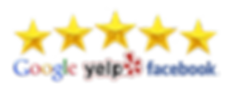 yellow-star-symmetry-font-5-star.png