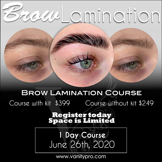 Brow Lamination.png
