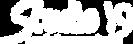 logo-studioi9-ubatuba-noivas-casarnaprai