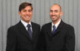 Pugliese Odontologia Digital.Dr.Daniel Pugliese.Agende sua consulta 11-37818797