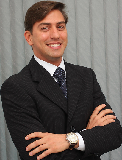Dr.Daniel Pugliese.Odontologia de alto padrao 11-3781-8797