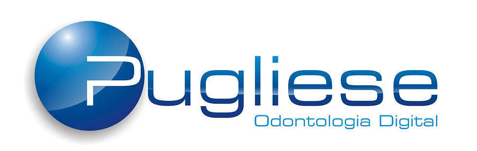 Logotipo_Pugliese_Odontologia_Digital.jp