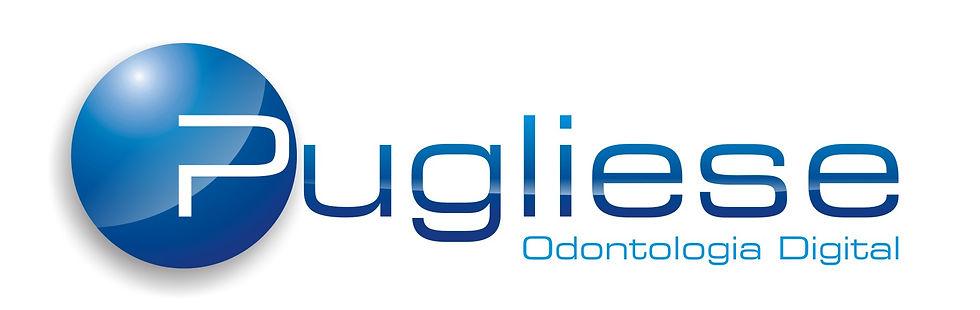 Logotipo_Pugliese_Odontologia_Digital.jp