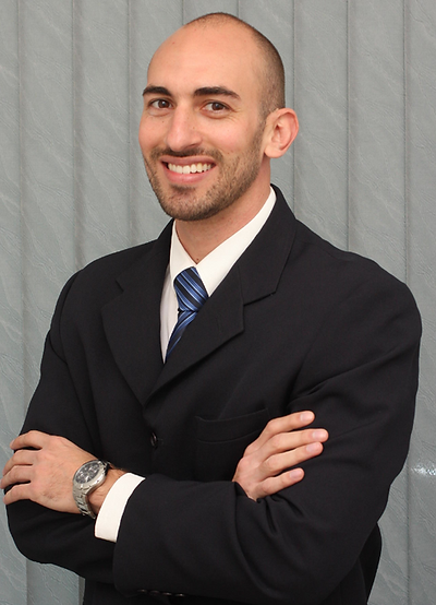Dr.Marcelo Pugliese.Pugliese Odontologia Digital.Agende sua consulta 11-4148-6731