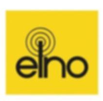 elno_edited.jpg