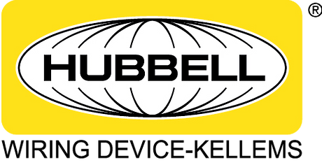 hubbel.png