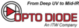 Opto-Diode-Logo-1.jpg
