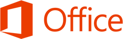 1024px-Microsoft_Office_2013_logo_and_wo