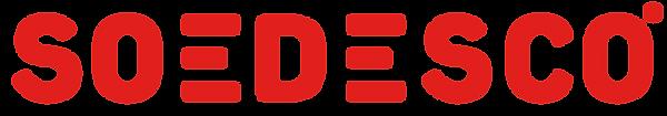 SOEDESCO_logo.png