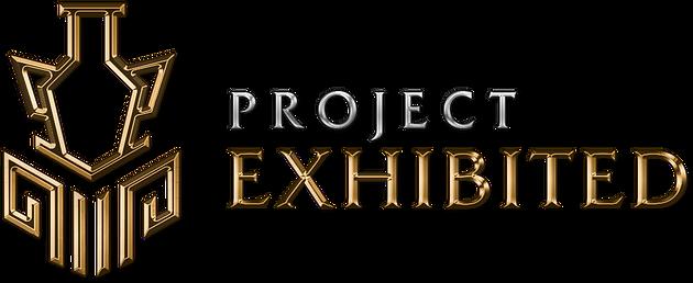 logo_black_on_white.png