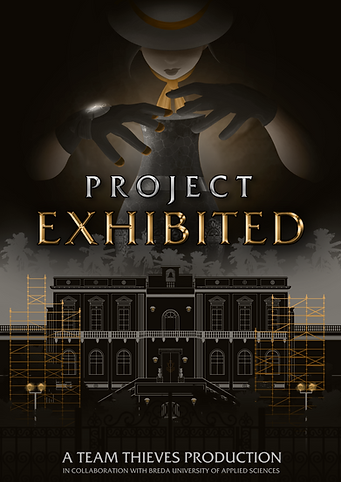 Projectexhibited_Poster_bySalomé Busuras