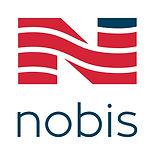 Nobis logo.jpg