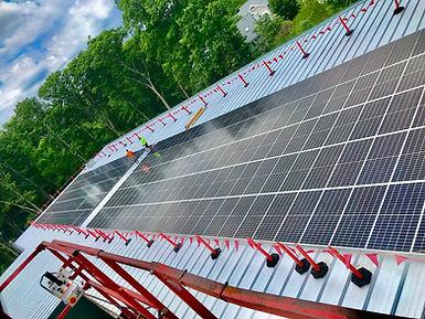 615 Williams - Roof top array .jpg