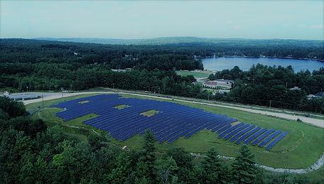 Milton Landfill Solar.jpg