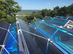 Residential-Solar-10kw-Skyline-Drive-1