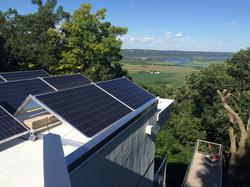 Residential-Solar-10kw-Skyline-Drive-2