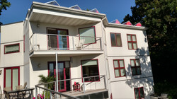 Residential-Solar-10kw-Skyline-Drive-3