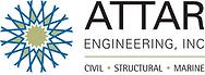 ATTAR logo.png