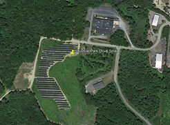 Industrial Park Drive Solar.JPG