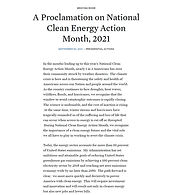 Federal proclamation image.JPG