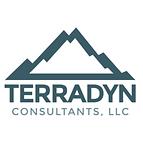 Terradyn logo.png
