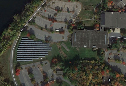 Phillips NA solar project.JPG