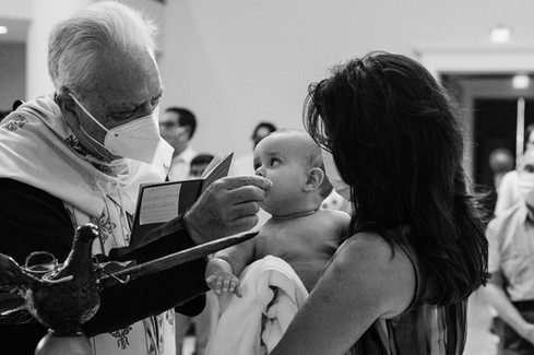Vasili Baptism Social-37.jpg