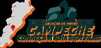 Campeche locação de motos - Aluguel de motos em Florianópolis