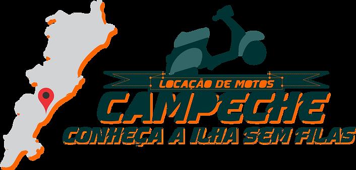 Locação de motos em Florianópolis