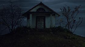 Photo 4 House.jpg