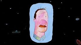 Bill Jennings Mysteries-Still-1.jpg