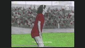 Photo 1 Still_2_Girls_talk_about_football.jpg