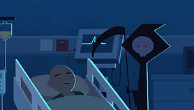 LIFE of DEATH (1).jpg