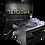 Thumbnail: Fuente de poder EVGA 700 BR
