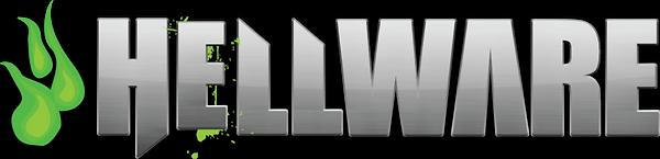 Logo-Hellware.png