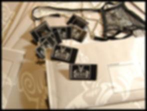 new tags.jpg